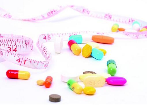 抗生素的分类-孕妇能用抗生素吗?