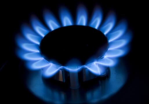 煤气中毒的症状-煤气中毒的急救