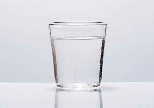 开水烫伤的紧急处理-开水烫伤的治疗方法