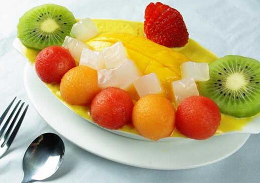芒果过敏的症状-芒果过敏的治疗方法