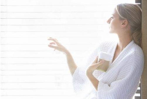 备孕前孕妈的心理准备及备孕前生活禁忌