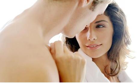 夏天备孕的女性该注意什么?