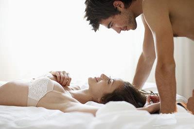孕前准备工作,女人怀孕前准备,男人怀孕前准备
