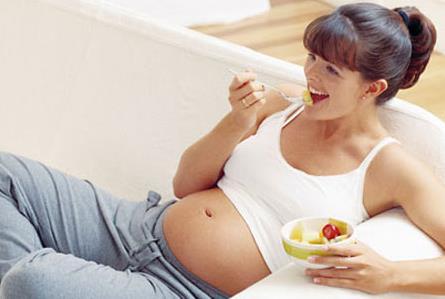 吃什么能快速怀孕?备孕吃什么?备孕食谱