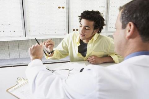 男性睾酮低的原因是什么?睾酮低有哪些症状