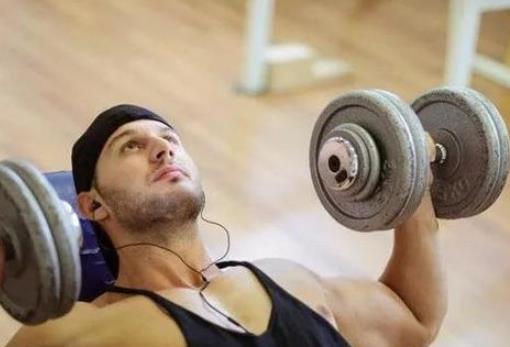 男性睾酮低吃什么食物好?睾酮低的注意事项