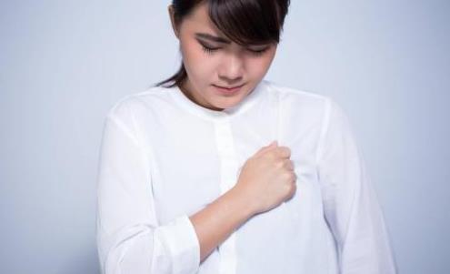 乳腺增生对怀孕有没有影响 乳腺增该吃的3种食物