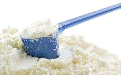 女人喝奶粉的好处 女性补肾的重要性
