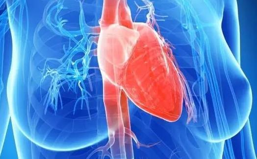 先天性心脏病能怀孕吗 先天性心脏病遗传吗
