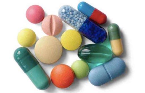 女性吃什么药和食物能促使排卵呢 女性让自己快速怀孕的妙招