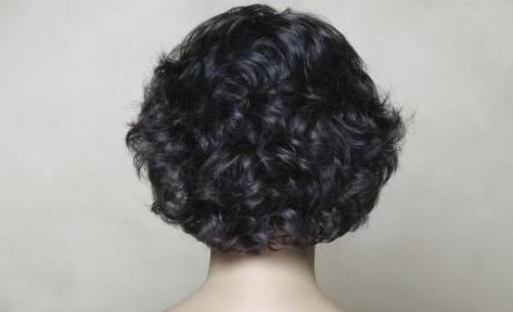 有什么有效的生发方法 告诉你正确的护发方法