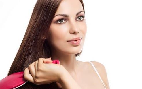 要想正确护发的话有什么好方法 你知道护发时候的重点吗