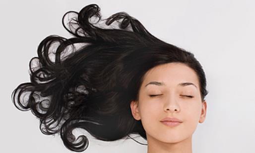 怎么样有效的养发护发 受伤头发的护理方法