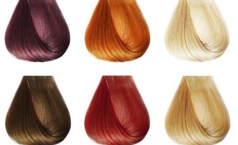 头发油的原因以及解决办法 头发油的话要怎么护理