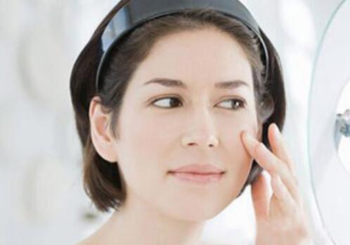 皮肤过敏怎么吃才好?防止皮肤过敏的食疗偏方