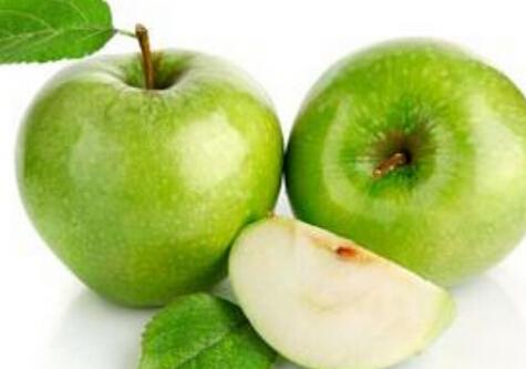 苹果醋能通血栓?专家称不靠谱