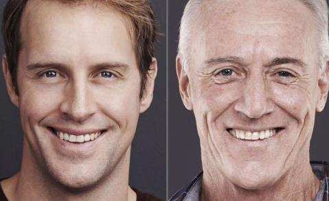 男性衰老会有什么表现 怎么样让男性保持年轻