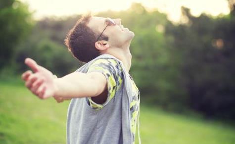 男性患上尿道炎有什么症状 该怎么样预防尿道炎呢