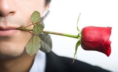 男性45岁之后应该怎么养生 该预防哪些高发疾病