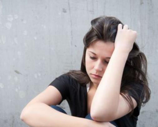 少女雌激素低怎么办 少女雌激素低的症状