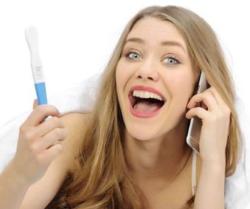 少女如何预防妇科病 青春期少女需要注意什么事项