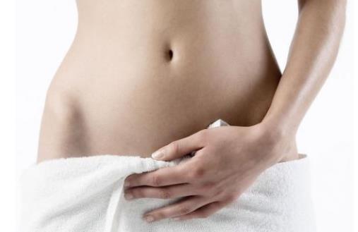 如何判断卵巢是否健康?4个方面可知晓 日常呵护卵巢的须知 生活 热图3