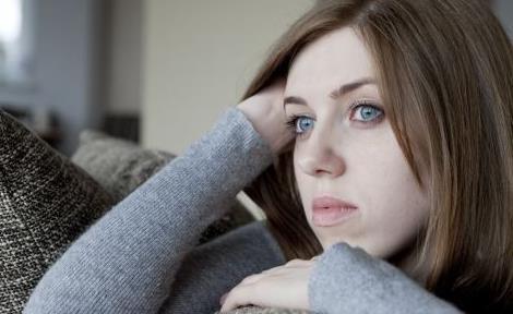偏头痛有什么危害 产后出现偏头痛该怎么办