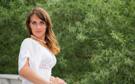 女人经期穿衣要讲究几点 经期的时候如何健康穿衣