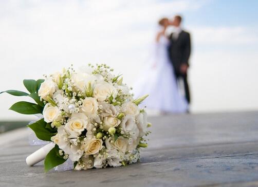 结婚十年是什么婚?结婚纪念日怎么称呼