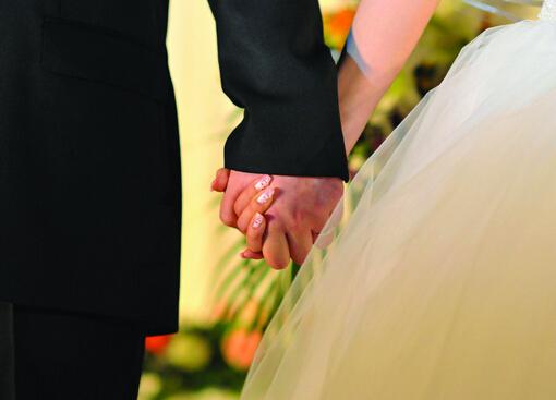 银婚是什么?银婚送什么礼物?