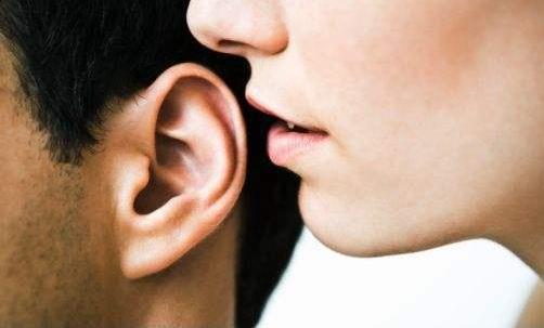 耳朵面相算命图解大全 从耳朵看一生运势吉凶
