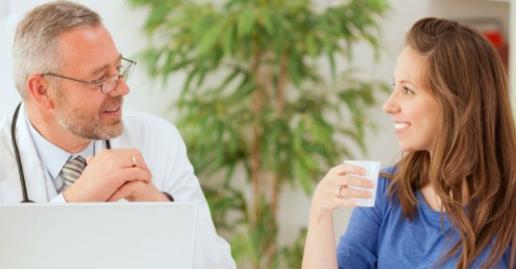 孕妇有子宫肌瘤怎么办 孕妇有子宫肌瘤如何护理