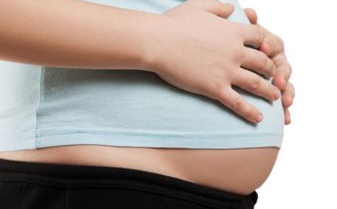 怀孕期间应注意的事项 怀孕的时候能够吃药吗
