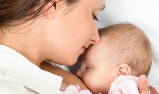 宝宝如何断奶会比较好 宝宝断奶的时候应该注意什么