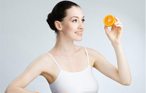 孕前吃什么好?孕前该注意哪些营养?
