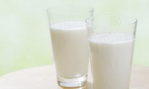 什么时候喝牛奶长高