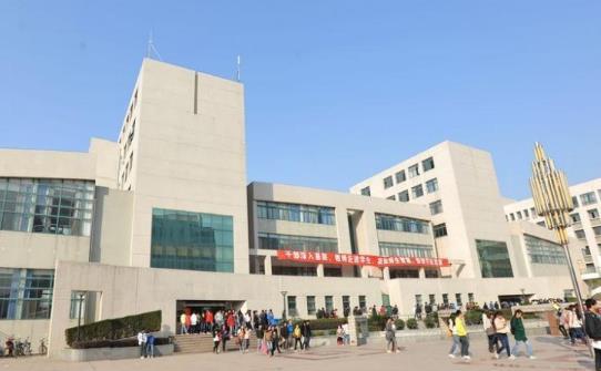 2018湖北省理科二本大学排名 湖北省理科二本大学哪所