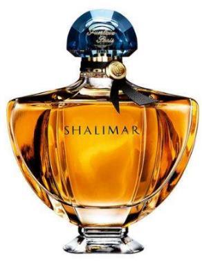 十款最畅销的香水排行榜,香奈儿5号最好闻