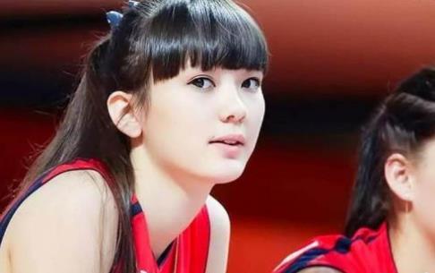 世界十大排球美女排行榜,艾媞博柯娃·莎宾娜第一实