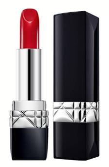 排行榜  产品介绍:香奈儿这款169号口红涂起来非常显白,它属于暗红色