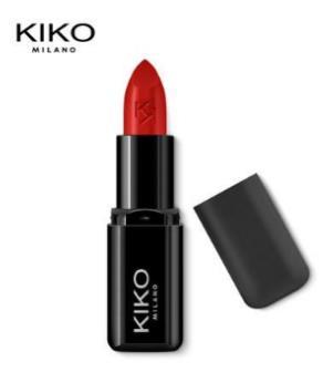 十大热卖平价口红排名,KIKO小黑管4系口红、欧莱雅纷泽滋润口红很畅销