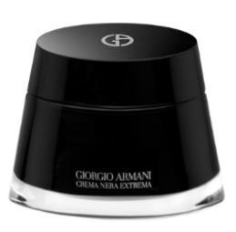 全球十大奢侈化妆品排名,阿玛尼千熙黑�岩至臻奂颜乳霜效果很完美