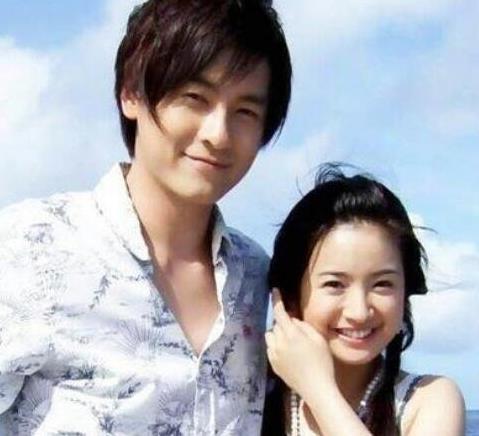 台湾十大经典偶像剧排名,放羊的星星,恶作剧之吻很好看