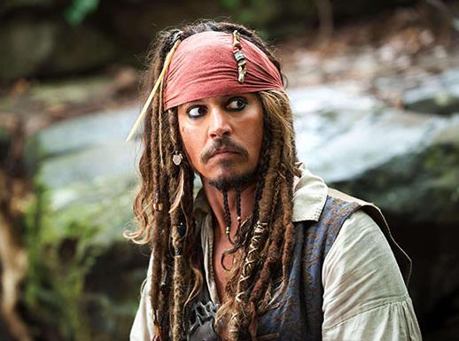欧美寻宝镖客排行榜,加勒比电影,海盗三电影都很火韩国女星被强奸的黄金叫什么图片