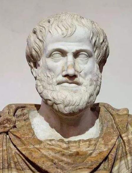 历史上十大最具影响力人物排名,亚里士多德、耶稣基督很有威望