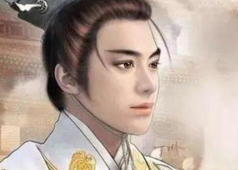 古代十大最有才华的皇帝,南唐后主李煜、宋徽宗赵佶都很有才