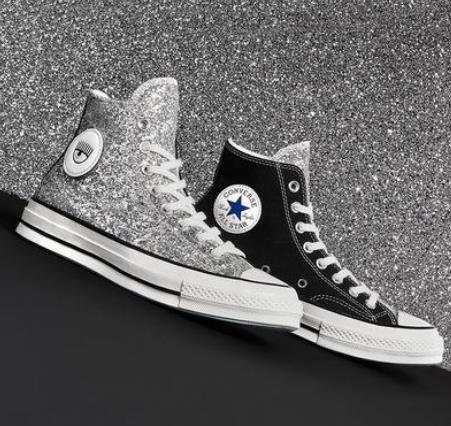 2019年十大外贸帆布鞋排名,Converse匡威、VANS范斯质量不错