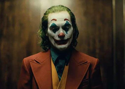 电影中十大最受欢迎的反派排名,《蝙蝠侠》《老无所依》很受喜爱