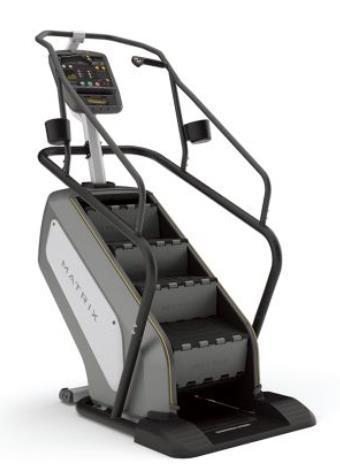 九大好用的踏步机品牌排名,JOHNSON乔山、舒华SHUA不错