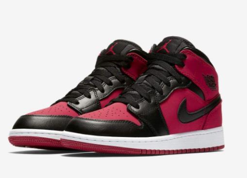 aj高颜值球鞋排名,Air Jordan 1、AJ3 True Blue都很帅